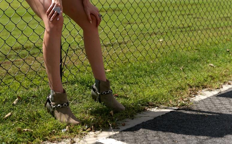 Jellybeansandjealousy, Cameo, Forever New, Frankie4 footwear, Celeste tesoriero, Charlest Jourdan
