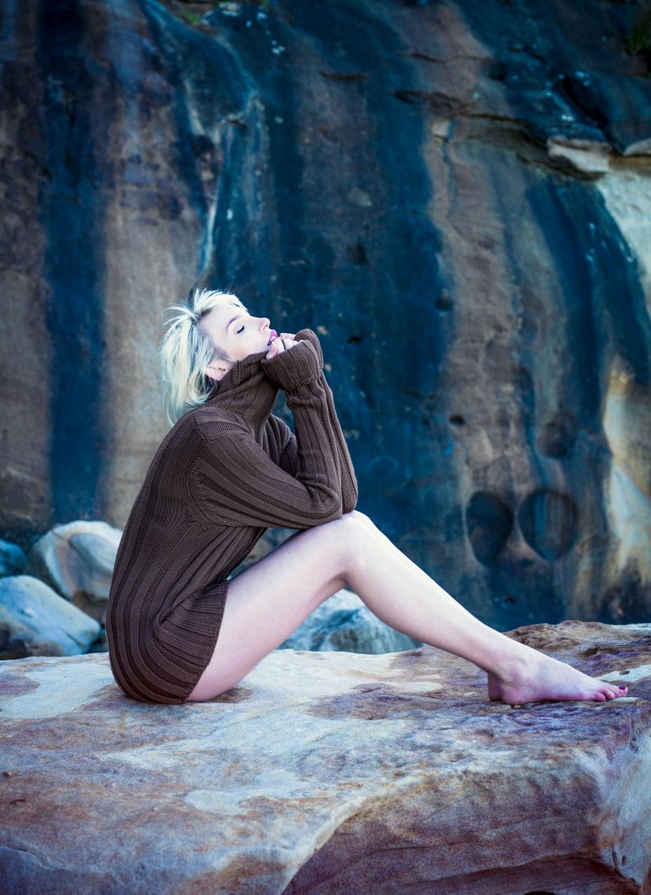 Banana Republic, Jill Wright, Fashion blogger, Sydney