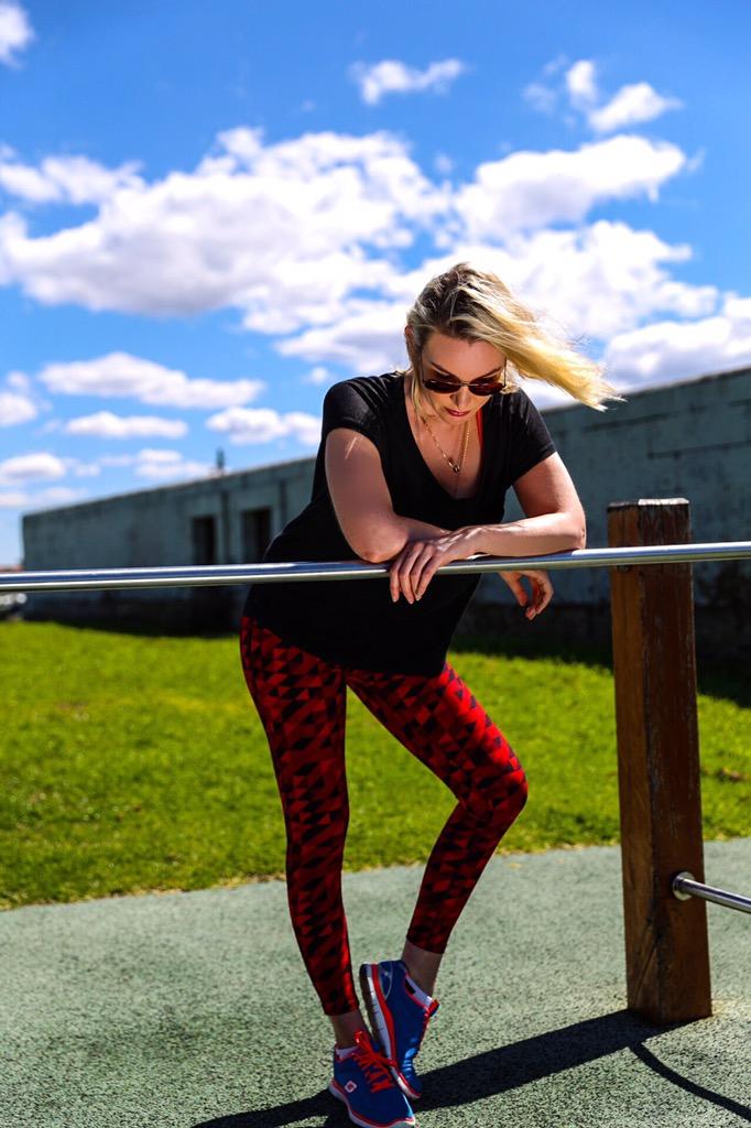 fitness, activewear, iamjillwright, health, rumix