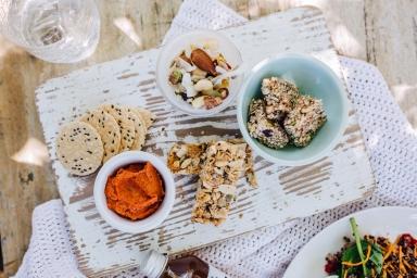 Eat Fit Food 2017_by_Luisa Brimble-1207