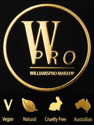 WPRO_Pack_Logo_large
